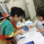 hongo_stamp01